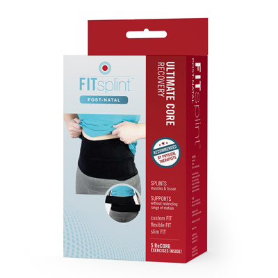 Small Post-Natal FITsplint™